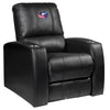 Image of Columbus Blue Jackets NHL HT Recliner