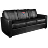 Image of Florida Panthers NHL Xcalibur Sofa
