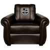 Image of Los Angeles Kings NHL Chesapeake Chair