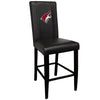 Image of Arizona Coyotes NHL Bar Stool 2000