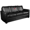 Image of Arizona Coyotes NHL Xcalibur Sofa