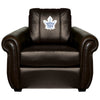 Image of Toronto Maple Leafs NHL Chesapeake Chair