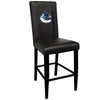 Image of Vancouver Canucks NHL Bar Stool 2000