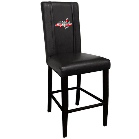Washington Capitals NHL Bar Stool 2000