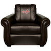 Image of Washington Capitals NHL Chesapeake Chair