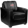 Image of Washington Capitals NHL Xcalibur Chair