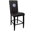 Image of Winnipeg Jets NHL Bar Stool 2000