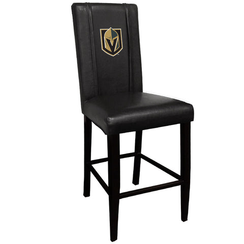 Vegas Golden Knights NHL Bar Stool 2000