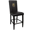 Image of Vegas Golden Knights NHL Bar Stool 2000
