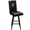 Image of Vegas Golden Knights NHL Bar Stool Swivel 2000
