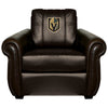 Image of Vegas Golden Knights NHL Chesapeake Chair