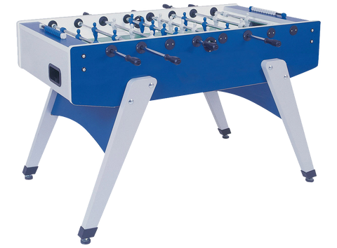 Garlando G-2000 Weatherproof Outdoor Foosball Table