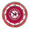 Image of Alabama Neon Wall Clock