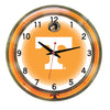 Image of Tennessee Neon Wall Clock