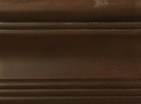 Alabama 2-Piece Cue Rack - Medallion Series