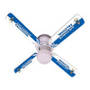 Image of Air Force Ceiling Fan