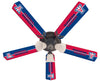 Image of Arizona Ceiling Fan