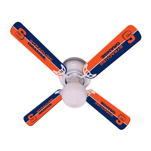 Syracuse Ceiling Fan