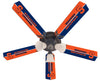 Image of Syracuse Ceiling Fan