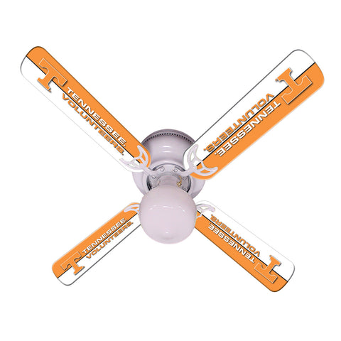 Tennessee Ceiling Fan