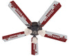 Image of Texas A&M Ceiling Fan