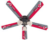 Image of Utah Ceiling Fan