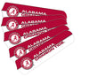 Image of Alabama Fan Blade Set
