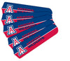Image of Arizona Fan Blade Set
