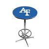 Image of Air Force Pub Table