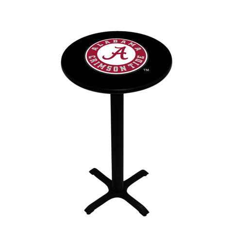 Alabama Pub Table