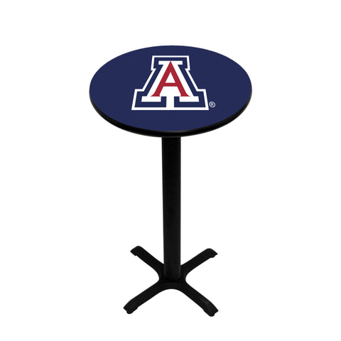 Arizona Pub Table