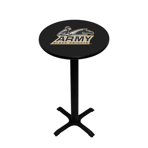 Army Pub Table