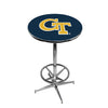 Image of Georgia Tech Pub Table