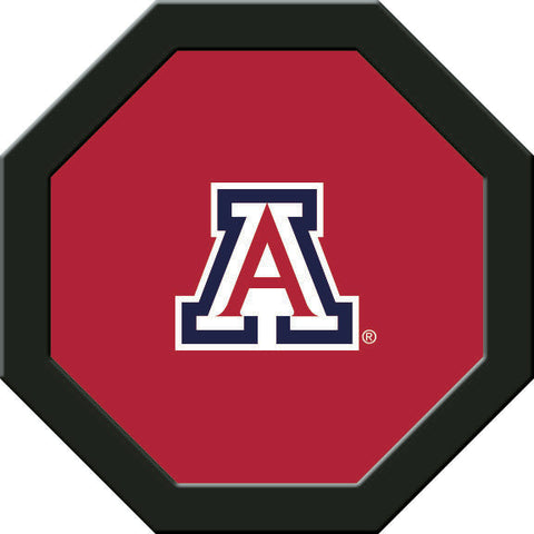 Arizona Game Table Felt
