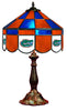 Image of Florida Tiffany Stained Glass Lamps