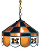 Image of Missouri Tiffany Stained Glass Lamps
