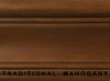 Image of South Carolina Dart Cabinet - Medallion Series