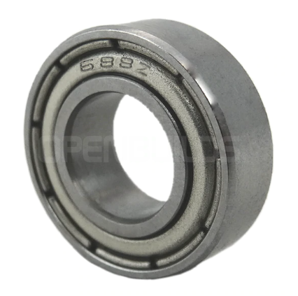 Lead Screw Ball Bearing 688Z 8x16x5