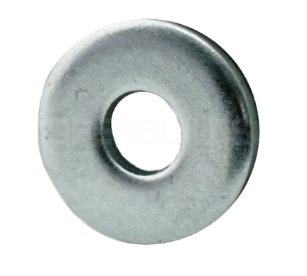 Slot Washer (15x5x2mm)