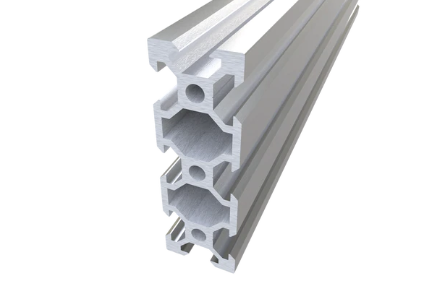V-Slot® 20x60 Linear Rail