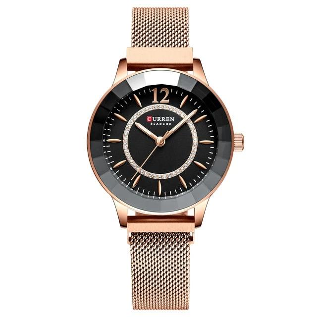 Montre Quartz Bolton