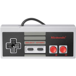 Controller Nintendo NES Classic Edition Mini Official