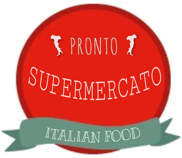 Pronto Supermercato - Italian Food