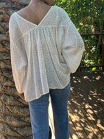 Natalia-upcycled-cotton-voile-top-4-2