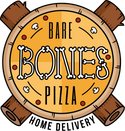 Bare Bones Pizza