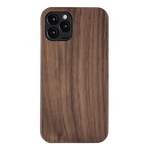 Laden Sie das Bild in den Galerie-Viewer, wooden iPhone 11 pro case