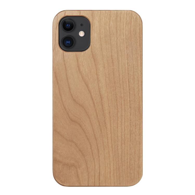 wooden iphone cover |--variant--|  31519103877181