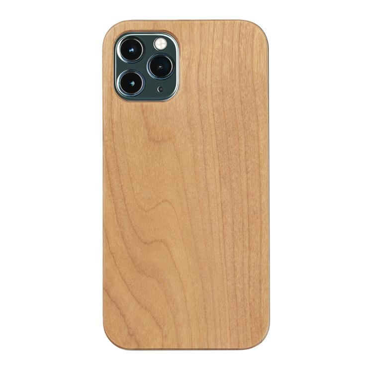 wooden iphone cover |--variant--|  iPhone 11 Pro
