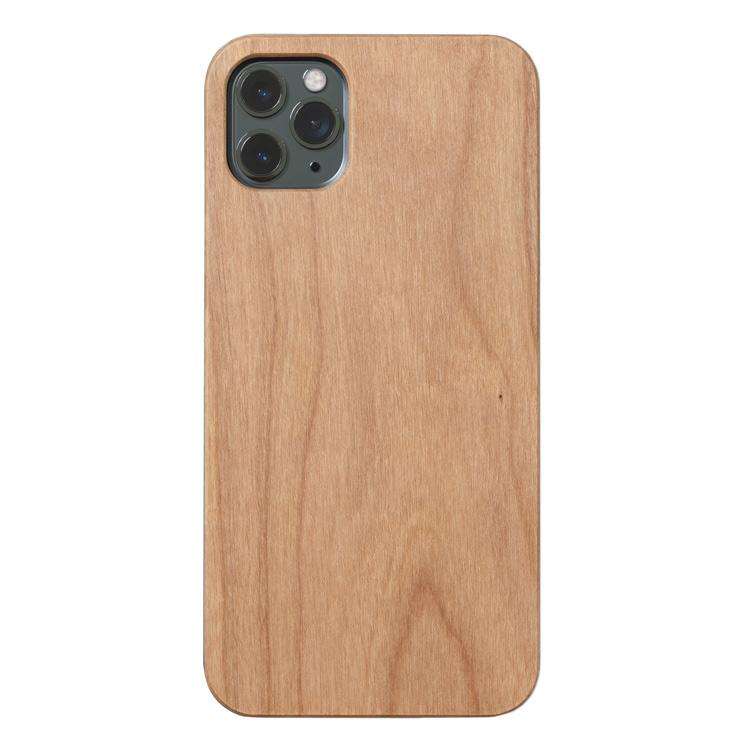 wooden iphone case |--variant--|  iPhone 11 Pro Max