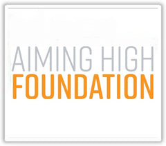 Aiming High Foundation